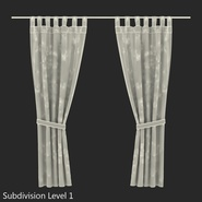 Curtains Collection. Preview 69