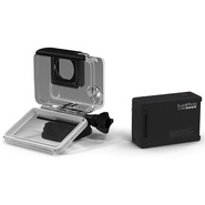 GoPro HERO4 Black Edition Camera Set. Preview 23