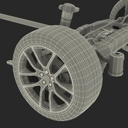 Sedan Chassis. Preview 62