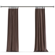 Curtains Collection. Preview 35