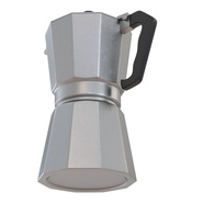 Espresso Maker. Preview 13