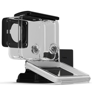 GoPro HERO4 Black Edition Camera Set. Preview 25