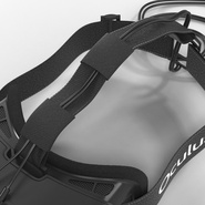 Virtual Reality Goggles Collection. Preview 29