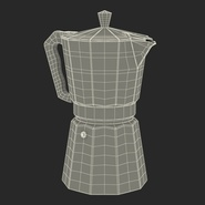 Espresso Maker. Preview 34