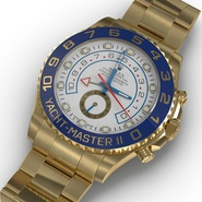 Rolex Watches Collection 2. Preview 18