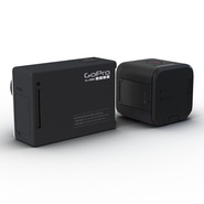 GoPro Collection 2. Preview 9