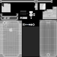 IPhone 7 Set. Preview 36