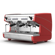 Espresso Machine Simonelli. Preview 6