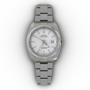 Rolex Watches Collection 2. Preview 33