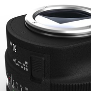 Canon Lens 2. Preview 19