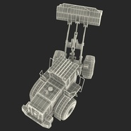 Generic Front End Loader. Preview 81