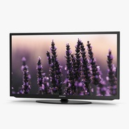 Samsung LED H5203 Series Smart TV 46 inch