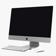 iMac 21.5 inch Collection