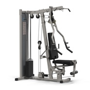 Weight Machine 2. Preview 6