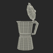 Espresso Maker. Preview 39