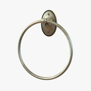 Hand Towel Ring