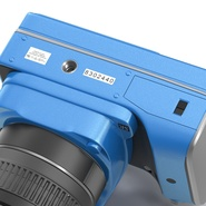 Pentax K-S1 Blue. Preview 27