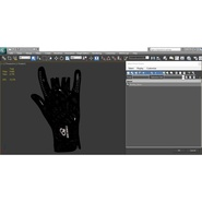 Bowling Glove 2. Preview 26