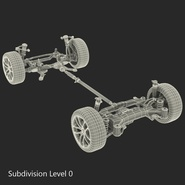 Sedan Chassis. Preview 41