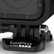 GoPro Collection. Preview 28