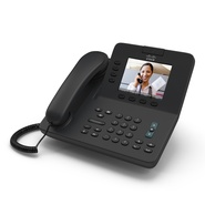 Cisco IP Phones Collection 2. Preview 47