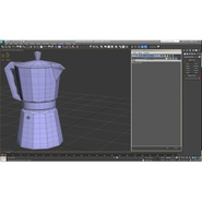 Espresso Maker. Preview 31
