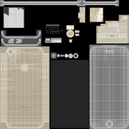 IPhone 7 Set. Preview 34