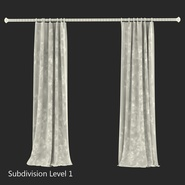 Curtains Collection. Preview 63