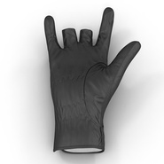Bowling Glove 2. Preview 10