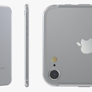 IPhone 7 Set. Preview 29