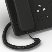 Cisco IP Phones Collection 2. Preview 111