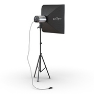 Photo Studio Lamps Collection. Preview 52