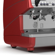 Espresso Machine Simonelli. Preview 15
