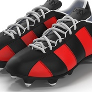 Football Boots Collection. Preview 22