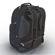 Backpack 2 Generic. Preview 6