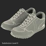 Sneakers Collection 4. Preview 111