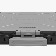 Panasonic Toughbook. Preview 12