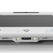 Nintendo Wii U Set White. Preview 44