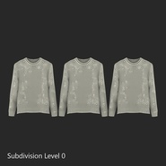 Sweaters Collection. Preview 41