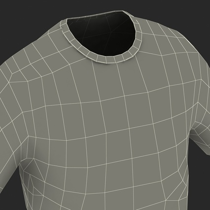 ddd20153a Render 39  Soccer Clothes Manchester United.