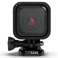 GoPro Collection. Preview 18