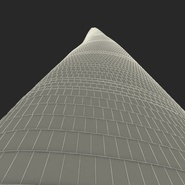 Shanghai Tower China. Preview 44