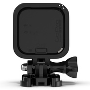 GoPro Collection. Preview 19