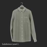 Shirts Collection. Preview 36