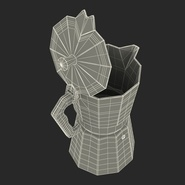 Espresso Maker. Preview 40