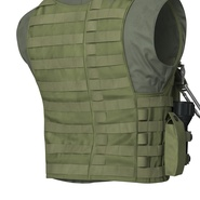 US Military Vest. Preview 16