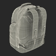 Backpack 2 Generic. Preview 31