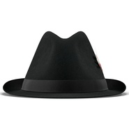 Fedora Hat 2. Preview 6