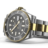 Rolex Watches Collection. Preview 28
