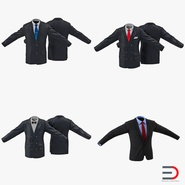 Mens Suits Collection